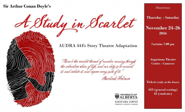nov-24-26-a-study-in-scarlet