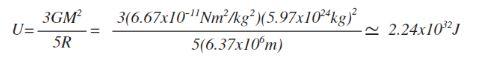 death-star-equation