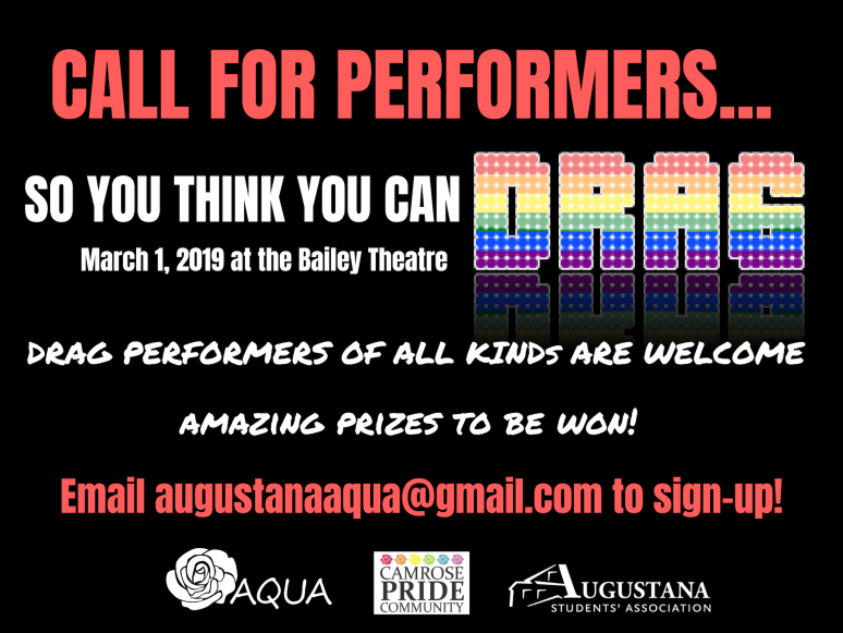Call for Performers.png